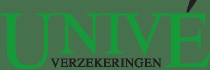 Unive - Sponsor Zuidenveld Dalen 2018