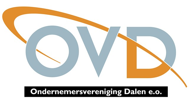 OVD - Ondernemersvereniging Dalen - Sponsor Zuidenveld Dalen 2018