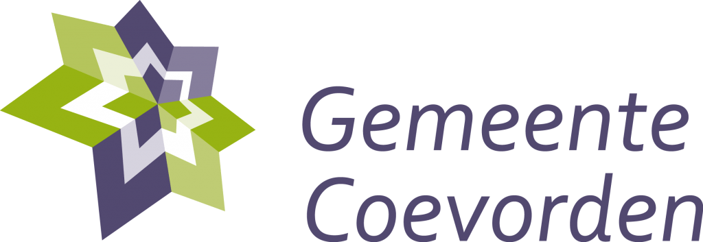 Gemeente Coevorden - Sponsor Zuidenveld Dalen 2018