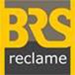 BRS Reclame - Sponsor Zuidenveld Dalen 2018