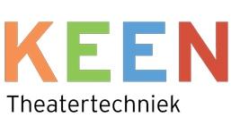 Keen Theatertechniek - Sponsor Zuidenveld Dalen 2018