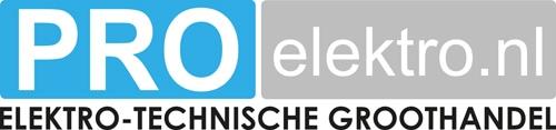 Pro Elektro - Sponsor Zuidenveld Dalen 2018