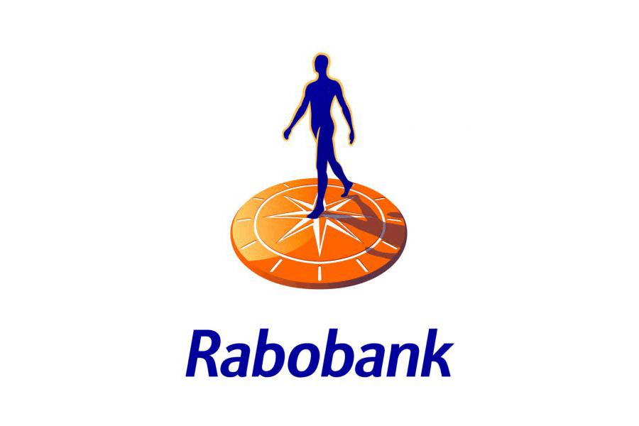 Rabobank - Sponsor Zuidenveld Dalen 2018