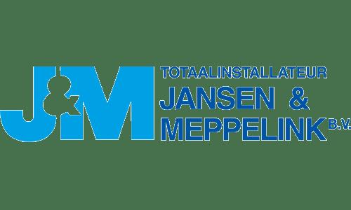 Jansen en Meppelink - Sponsor Zuidenveld Dalen 2018