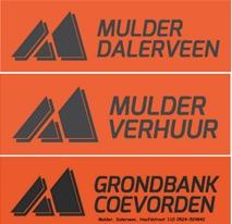 Mulder Sponsor Zuidenveld Dalen 2018