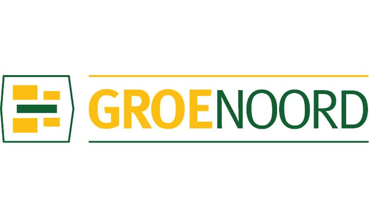 Groenoord - Sponsor Zuidenveld Dalen 2018