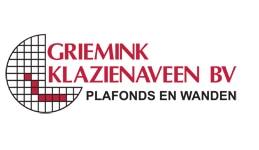 Griemink Klazienaveen BV - Sponsor Zuidenveld Dalen 2018