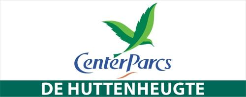 Centerparcs Huttenheugte - Sponsor Zuidenveld Dalen 2018