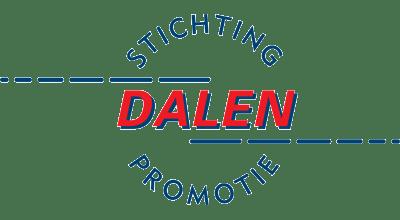 Stichting Promotie Dalen - Sponsor Zuidenveld Dalen 2018