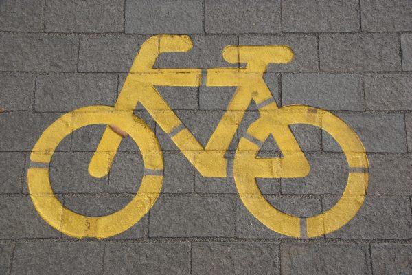 Fiets dit weekend de fietspuzzeltocht